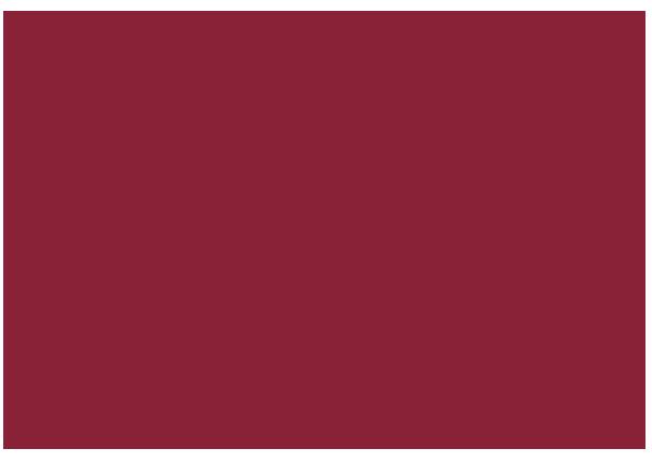 Logo_CNC_Skincare