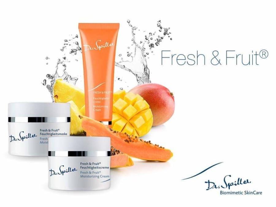 drspiller_freshfruit